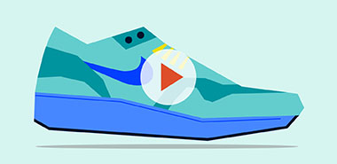 The Significance of Product Videos