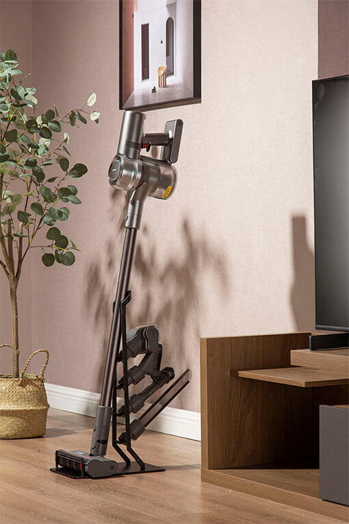 Dyson Vacuum Cleaner Floor Stand