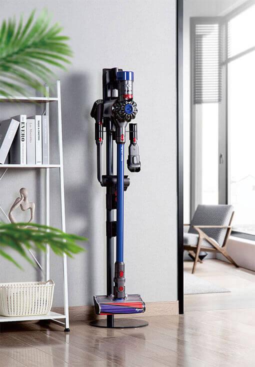 HDyson Vacuum Floor Stand